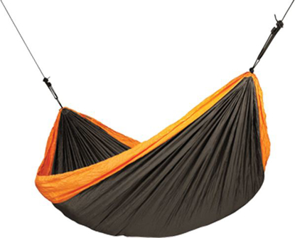 Picture of Hanging Hammock - Orange