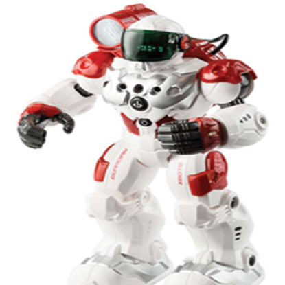 Picture of Xtreme Bots Guardian Bot