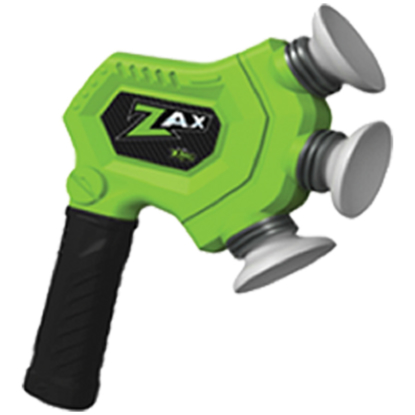 Picture of Zing Foam Hatchet